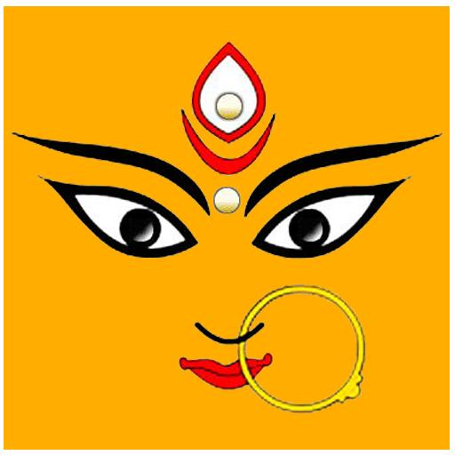 Sri Sri Sri Jampana Ankamma Talli Temple, Gurazada