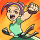 Kung Fu Clicker for PC-Windows 7,8,10 and Mac