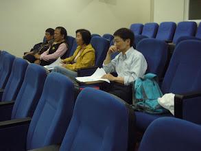 Photo: 20110502口才技巧實務班001