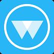 Whakoom ¡Organiza tus cómics! icon