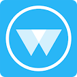 Whakoom ¡O.. file APK for Gaming PC/PS3/PS4 Smart TV