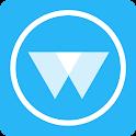 Whakoom - Logo