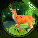 Download Animals Shooting games 2020 : New Game 2020 For PC Windows and Mac
