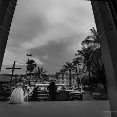 Fotógrafo de casamento Michel Macedo (macedo). Foto de 10.12.2018