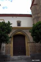 Photo: San Gil
