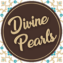 Divine Pearls icon
