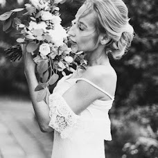 Wedding photographer Kirill Korolev (Korolyov). Photo of 10.10.2018