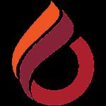 CIU Mobile Icon