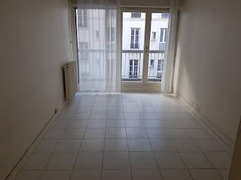 Studio 19,1 m2