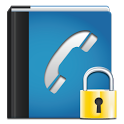 Call History & Log - Hide Pro icon