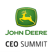 John Deere CEO Summit 2017