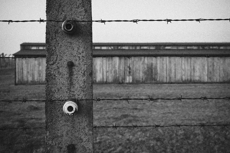 Concrete and iron di marco_frosini_