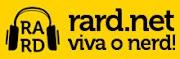 rard podcast