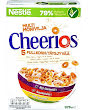 Cheerios Multigrain 375 g
