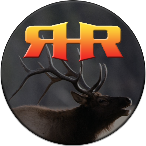 elk-hunters-strategy-app