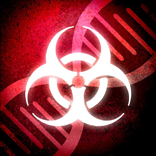 Plague Inc. (All Unlocked) 1.17.1 mod