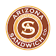 Download Arizona Sandwich Company - AZ Sandwich For PC Windows and Mac