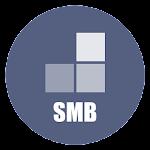 MiX SMB 2.0/2.1 1.11 (Paid)