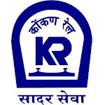 Konkan  Railway icon
