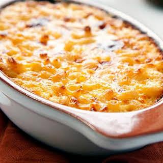 Tuna Casserole Without Cream Of Mushroom Recipes.