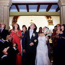 Vestuvių fotografas John Palacio (johnpalacio). Nuotrauka 16.07.2019
