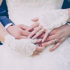 Wedding photographer Janet Ridley (kate24). Photo of 16.01.2018