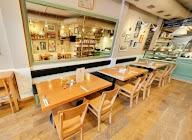 Amici Cafe photo 2