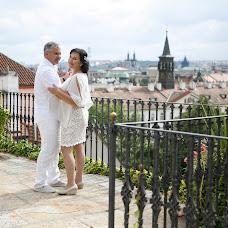 Wedding photographer Elena Kushnir (germina). Photo of 09.09.2017
