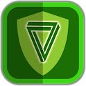 Clean Master – Antivirus, Cleaner & Booster 2020 icon