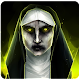 Nun. Find a nun - a scary game. for PC-Windows 7,8,10 and Mac