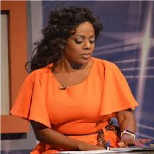 Ghana TV GHone