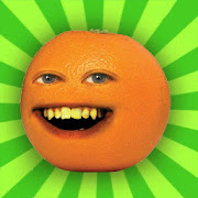 Annoying Orange Videos icon