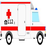 Ambulance Siren Sound