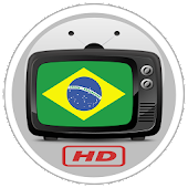 Brazil TV All Channels in HQ