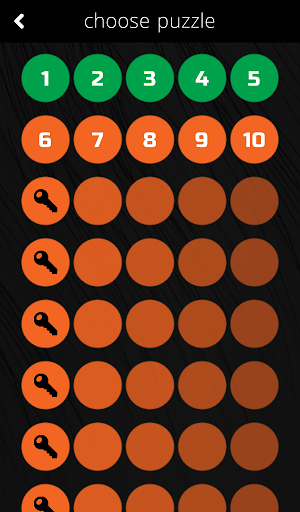 5-Minute Crossword Puzzles 1.0.4 Mod screenshots 3