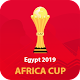 Download African Cup 2019 For PC Windows and Mac