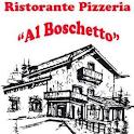 Al Boschetto icon