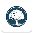 Sager Creek Community Church icon