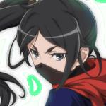 [侍クノイチ]ヤマト・命