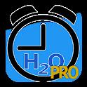 H2O Alarma Pro icon