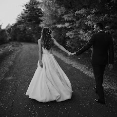 Wedding photographer Milan Radojičić (milanradojicic). Photo of 05.12.2017