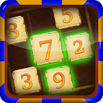 Sudoku Free - Legend of Puzzle Icon