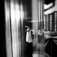 Wedding photographer Andrey Tarasyuk (Tarasyuk2015). Photo of 14.06.2018