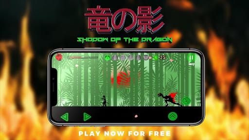 Shadow of the Dragon 6450000 screenshots 6