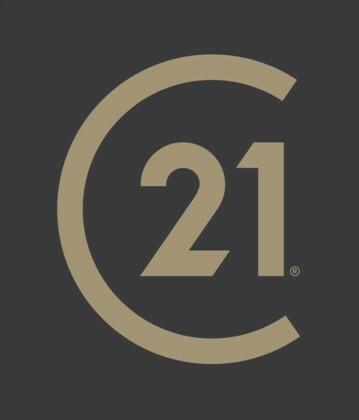 Logo de CENTURY 21 Lesueur et Horlin