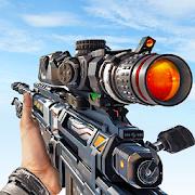 Gun Sniper Shooter