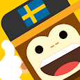 Learn Swedish Language with Master Ling apk