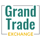 GrandTrade.Exchange SIRIX Mobile icon