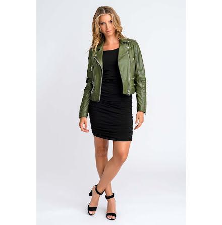 Jofama Katja jacket green
