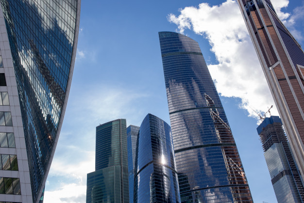 Triển khai hóa đơn điện tử tập trung vào hộ doanh thu lớn